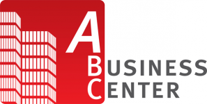 ABC_business.png