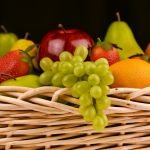 fruit-basket-1114060_960_720.jpg